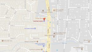 Carpet-Depot-Jonesboro-Map