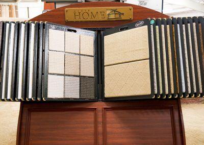Carpet-Showroom5