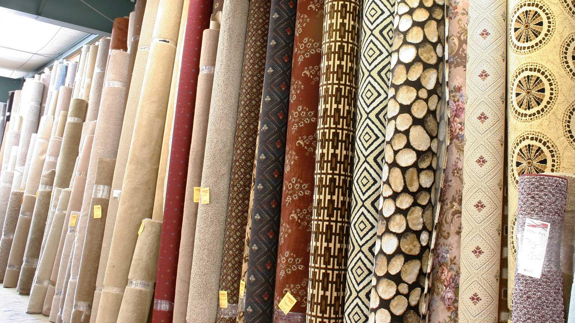 Carpet Remnants Carpet Depot