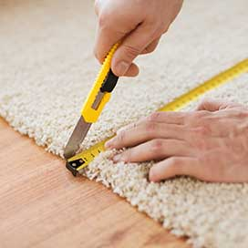 Area Rugs Amp Carpet Remnants Carpet Depot