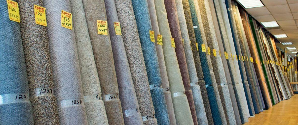 4 uses of carpet remnants carpet depot. Black Bedroom Furniture Sets. Home Design Ideas
