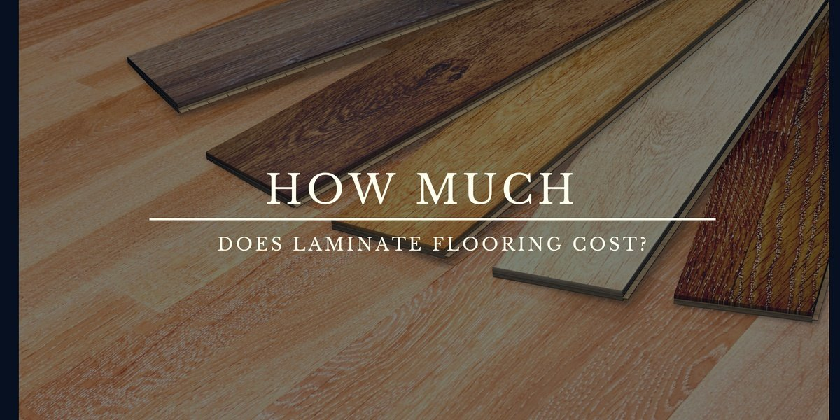 How Much Does Laminate Cost Carpet Depot